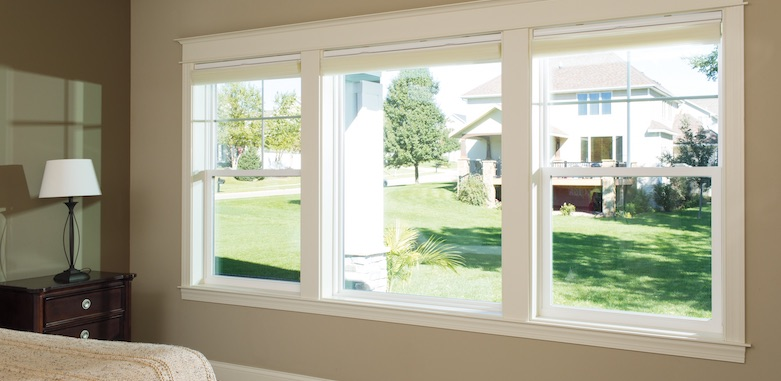 Pick the Best Window Replacement Company With These Tips