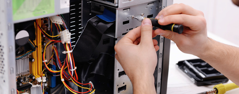 Enlist The Help Of A Reputable And Expert Computer Repair Provider In Perth